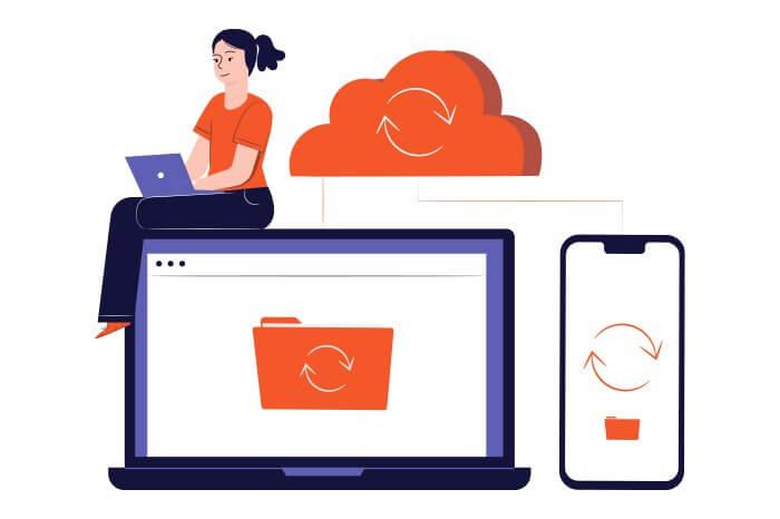 Microsoft Azure / Google Cloud / Amazon Web Services