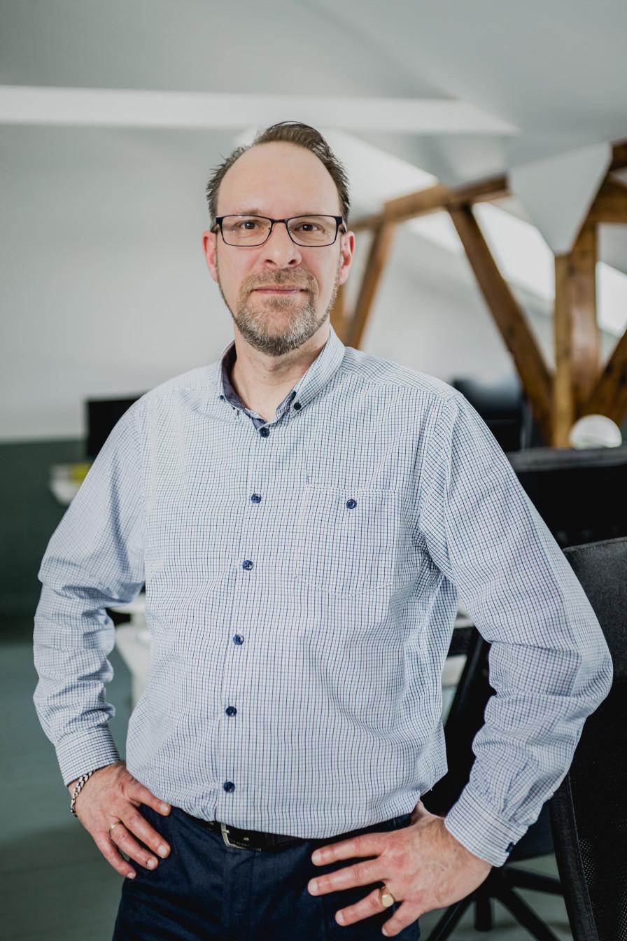 Erik Toonen
